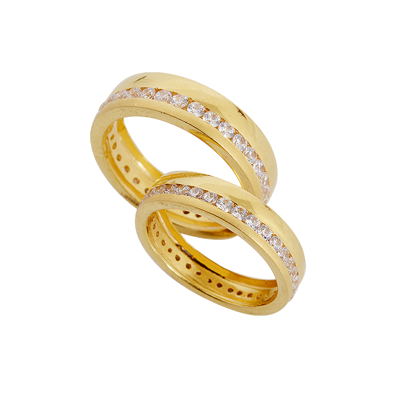 swarnamahal jewellers wedding rings santhiswarnamahalin tamilnadu